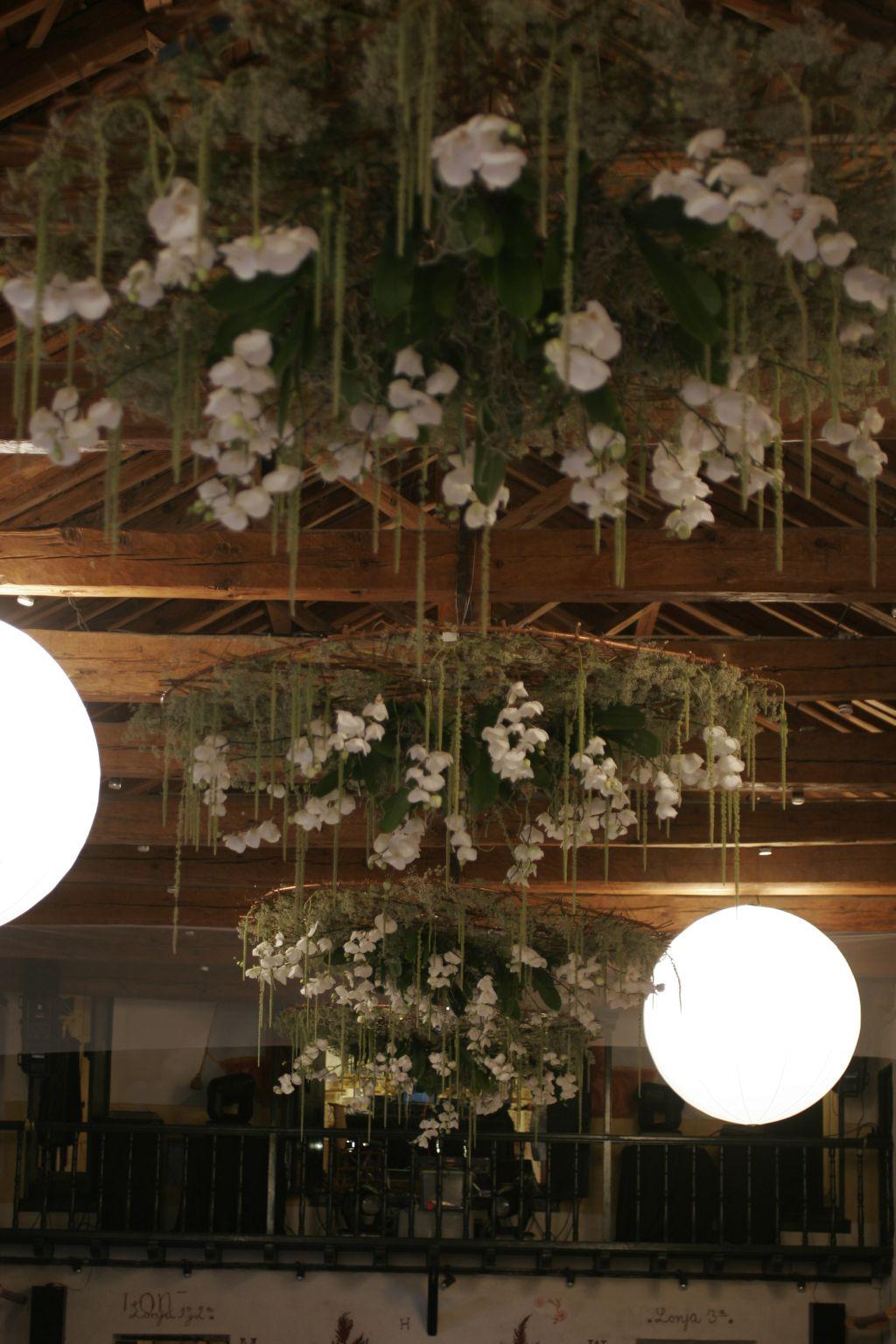 decoraci_n-floral3