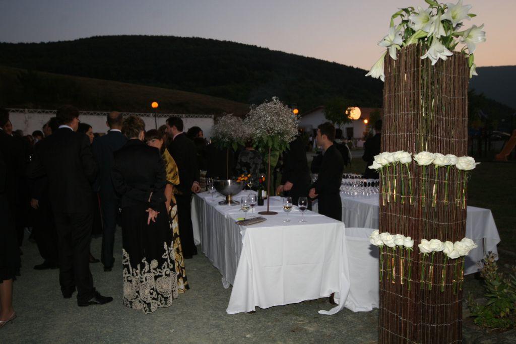 recepcion-invitados