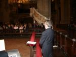 tenor-en-iglesia