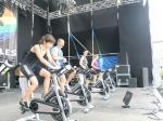 maratones-spinnig