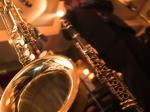 grupos-jazz