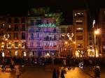 plaza-castillo-2